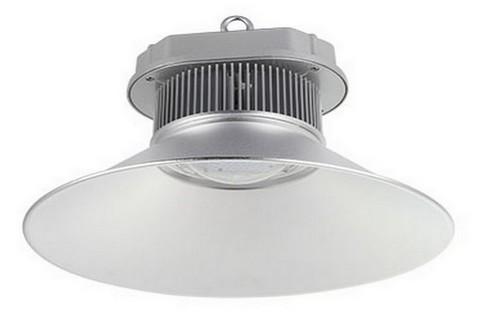 Уличные светодиодные прожекторы - каталог товаров